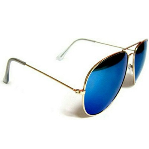 Transpower Aviator Sunglasses