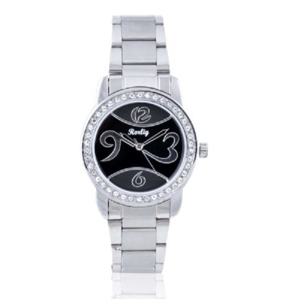 Rorlig Womens Watch