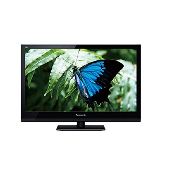 Panasonic 23Inches LEDTv