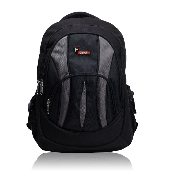 FGear Adios Backpack