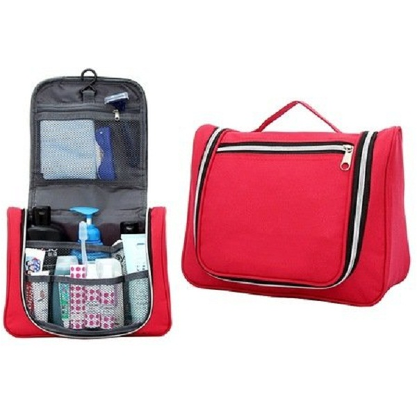 Mangalam Toiletry Bag