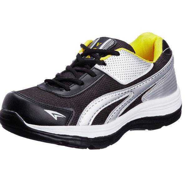 Vokstar Running Shoes