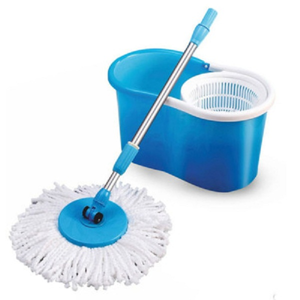 Trueware Mop Set