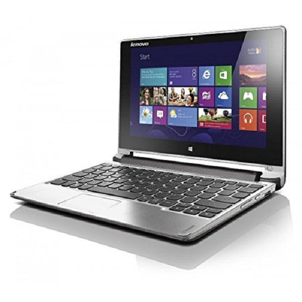LenovoFlex Touchscreen Laptop