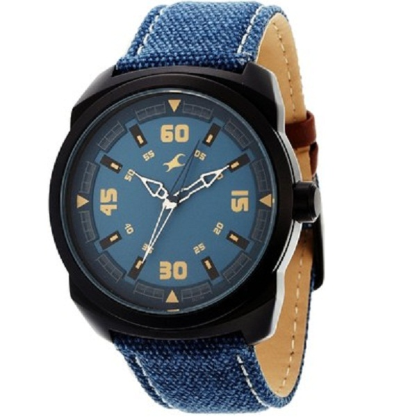 Fastrack Mens Watch