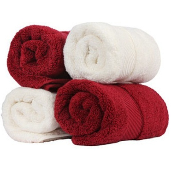 Earthrosystem BathLinen Set