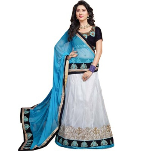 Fashionatics Lehenga Choli