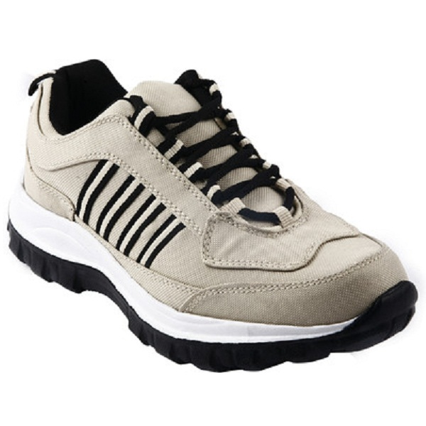 Corpus Sports Shoes