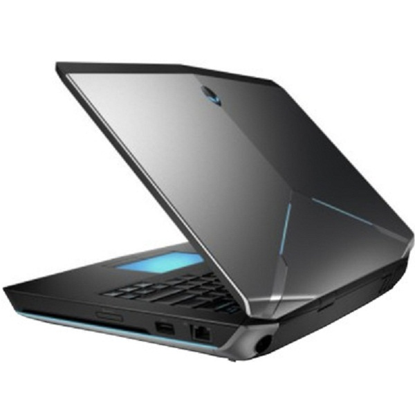 Alienware Corei7 Notebook