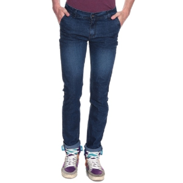 Fizzaro Mens Jeans