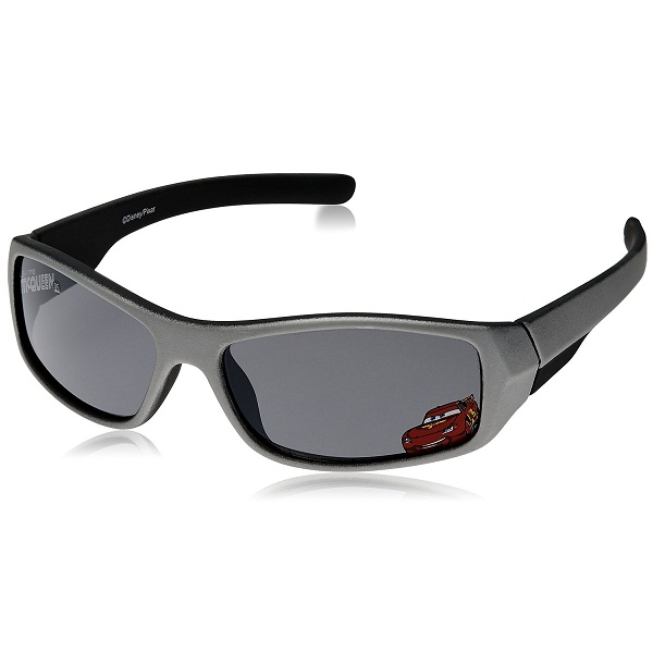 Disney Sport Sunglasses