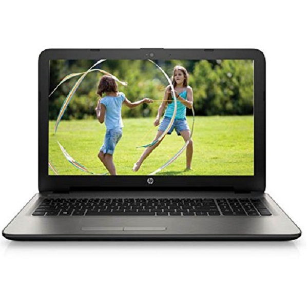 HP 15ac101TU Laptop