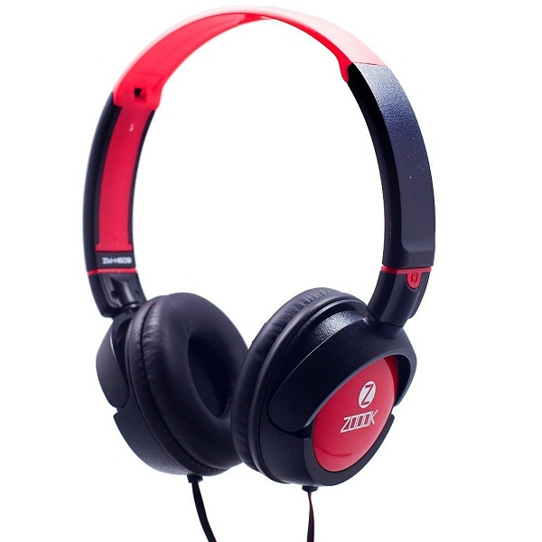 Zoook Headphone