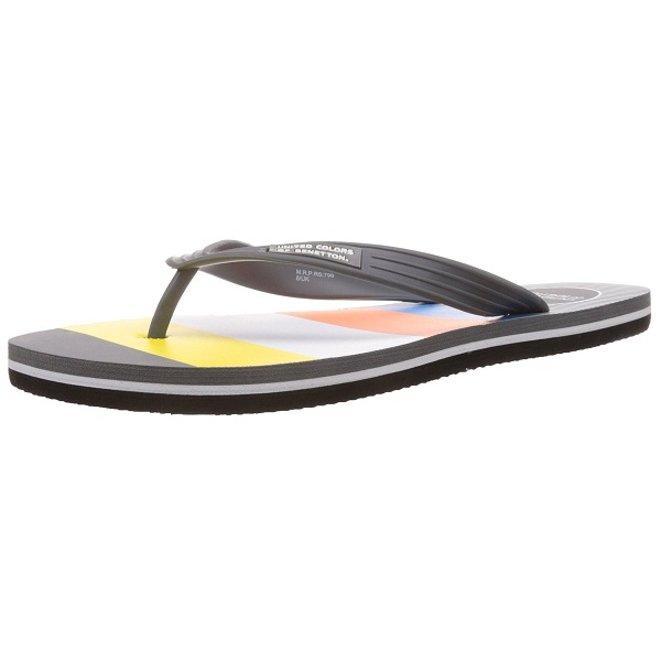 UCB Mens FlipFlops