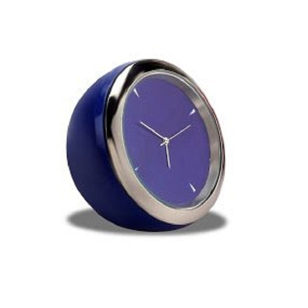 Offineeds Table Clock