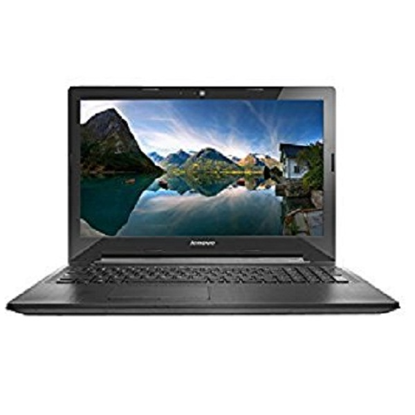 Lenovo G5030 Laptop