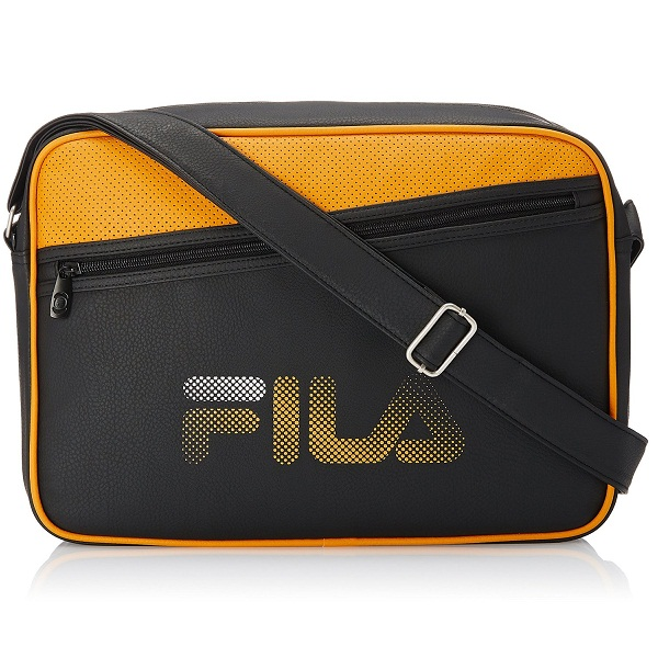 Fila Messenger Bag