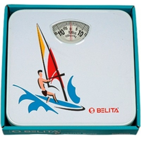 Belita Weighing Scale