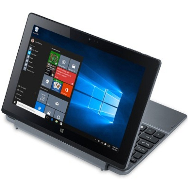 Acer One10 Notebook