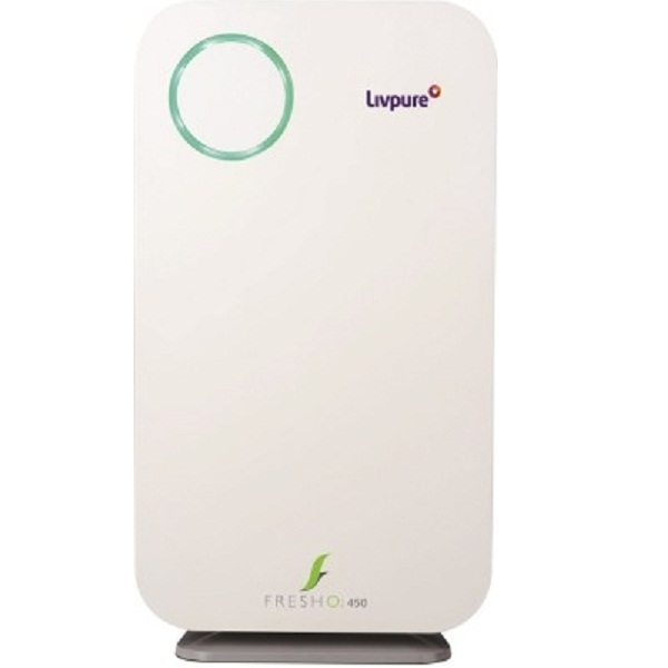 Livpure Air Purifier
