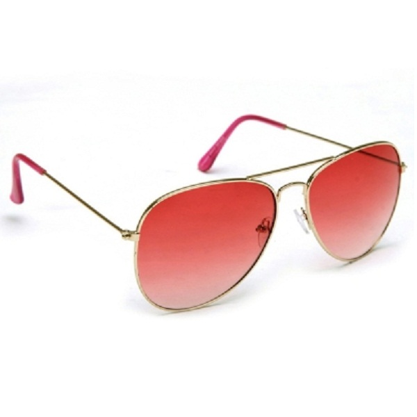 Shoaga Aviator Sunglasses