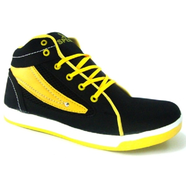 JKPort Mens Shoes