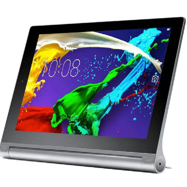 Lenovo Yoga2 Tablet