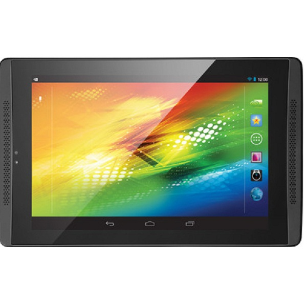 XOLOPlay TegraNote Tablet