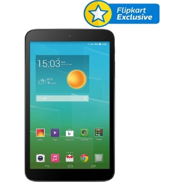 Alcatel Pop8S Tablet