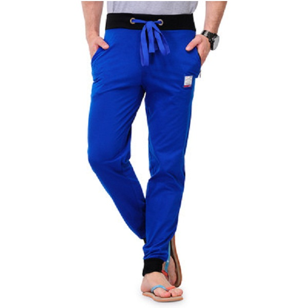 TSX Mens TrackPant