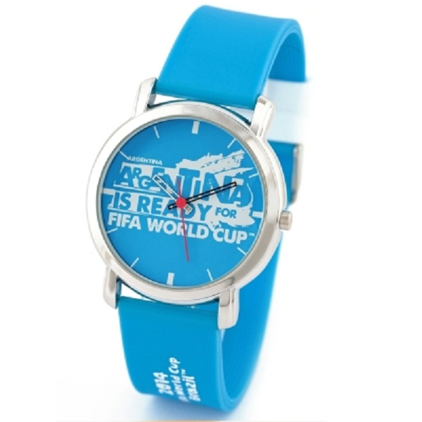 FIFA FCW05 Analog Watch