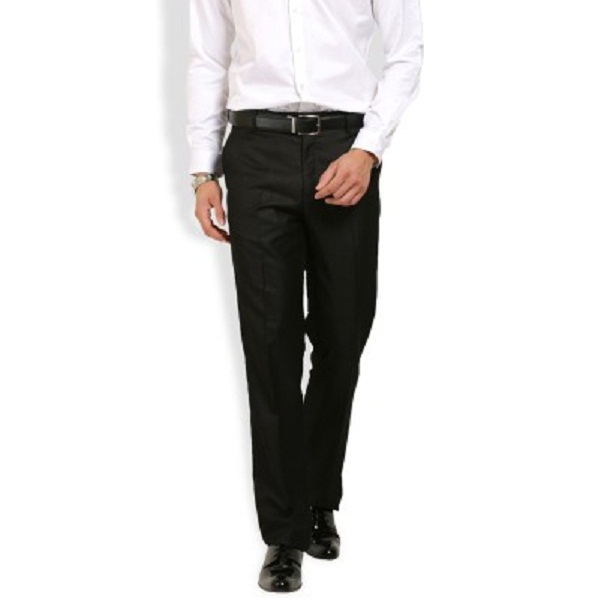 Max Mens Trousers