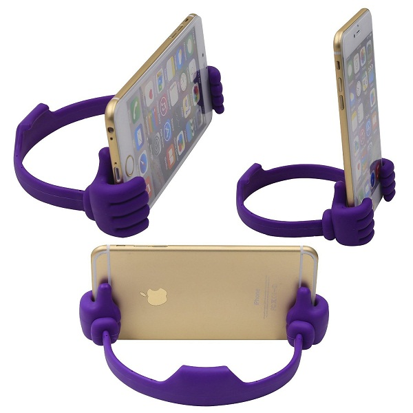 Heartly MobilePhone Holder