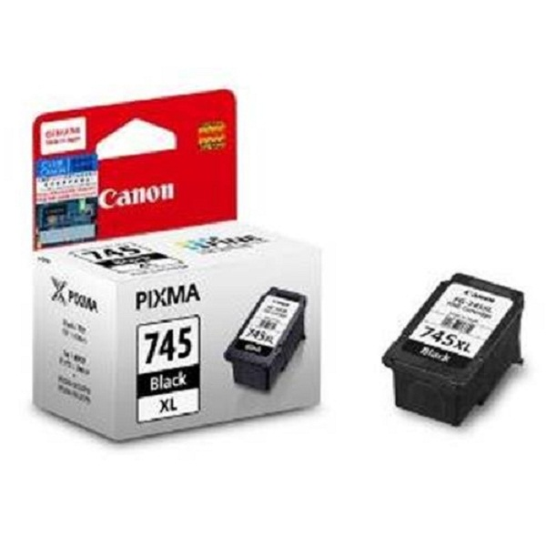 Canon PG745XL Ink Cartridge
