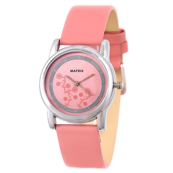 MATRIX Womens Watch