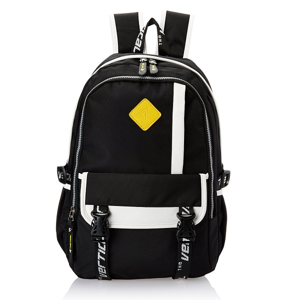 The Vertical Casual Backpack
