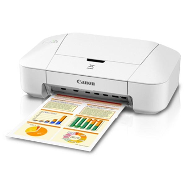Canon Inketjet Printer