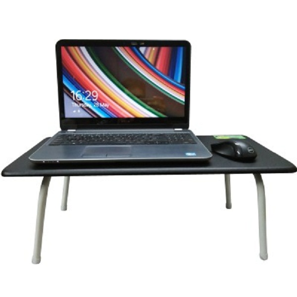 CSM Portable Laptop Table