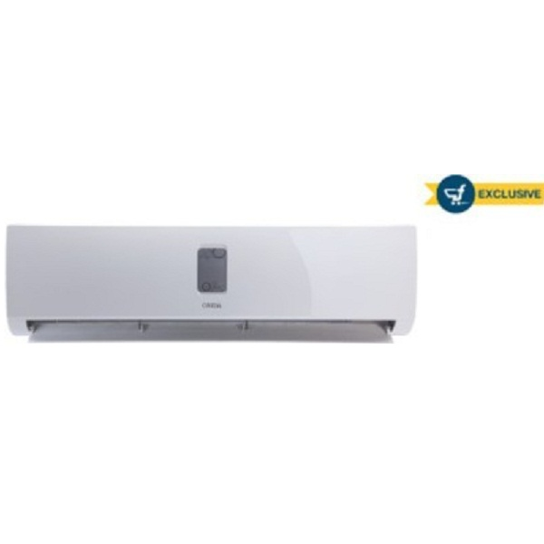 Onida 3Star Split AC