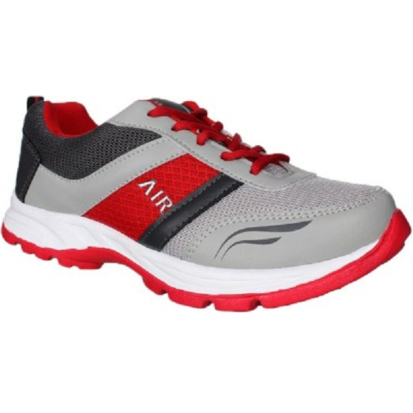 Kooper Walking Shoes