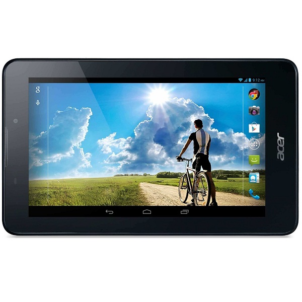 Acer Iconia A1713 Tablet