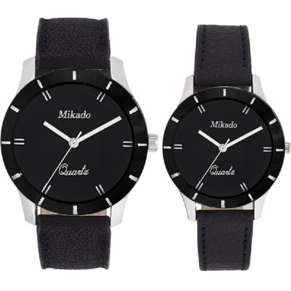 Mikado MG4000 Analog Watch