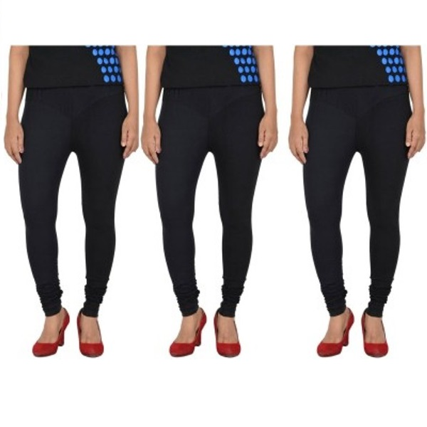Penperry Womens Leggings