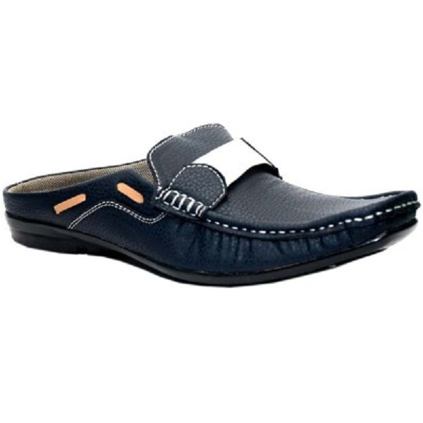 Wonker Sr5008 Mens Sandals