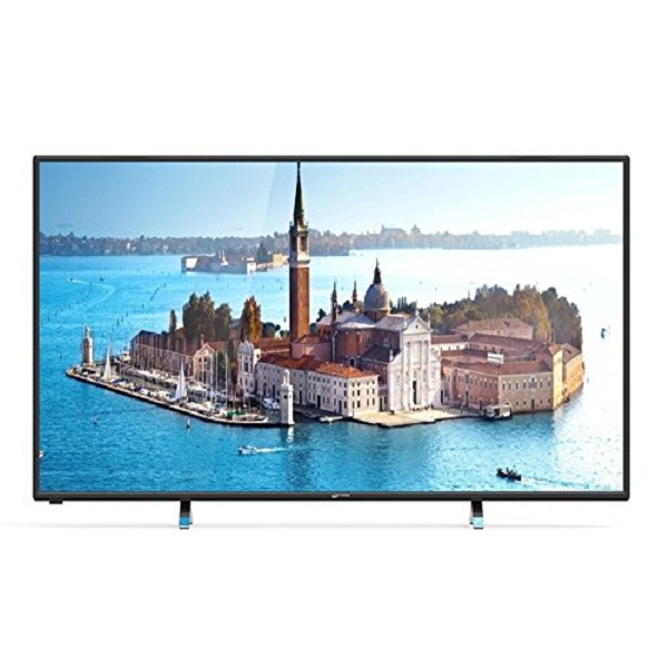 Micromax 50B6000FHD 127cm 50 inches Full HD LED TV