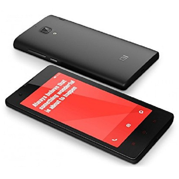 Refurbished Xiaomi Redmi 1S