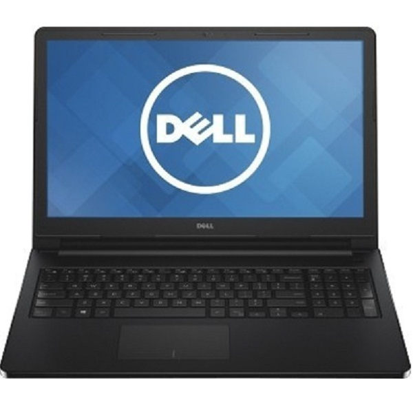 Dell Inspiron 3551 Notebook