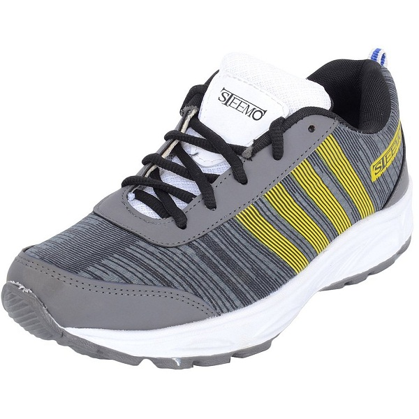 Steemo Running Shoes