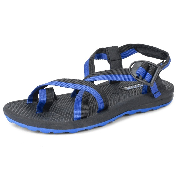 Fizik Mens Bolt EVA Sandals