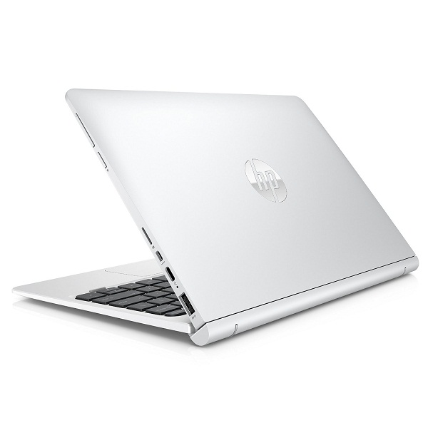 HP Pavilion X2 10n028TU Laptop